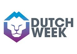 Dutchweek Logo